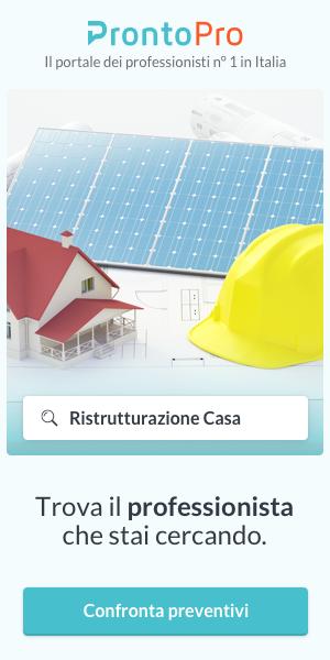 Domicilio Fiscale E Residenza Delle Persone Fisiche 2019 Residenti