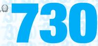 730 editabili gratis: compilare il modello 730 con il PC