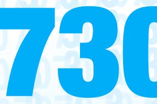 730 per la dichiarazione dei redditi