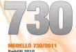 730 compilazione