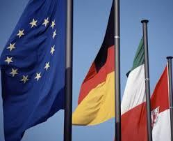 Acquisto auto estero tassazione germania