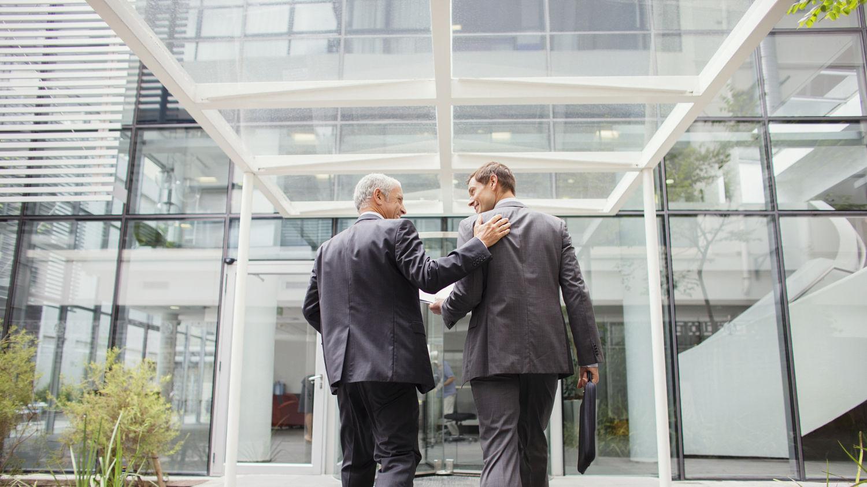 Assidai - Fondo di assistenza integrativa B2B