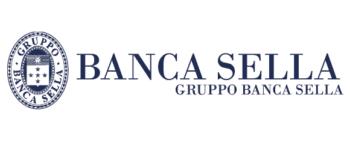 Banca Sella, logo del gruppo