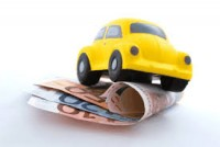 Bollo auto defunto successione sanzioni multa
