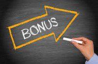 Bonus mobili e arredi fiscale