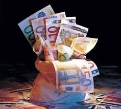 tasse estero