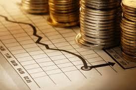 Investimento in obbligazioni per guadagnare denaro in borsa