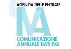 IVA: comunicazione ed eventuale chiusura della p.iva