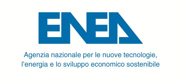 Guida Comunicazione ENEA 2020 detrazioni fiscali risparmio energetico: cosa, come, quando e quale documentazione inviare