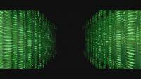 Comunicazione liquidazioni trimestrali Iva specifiche tecniche dati