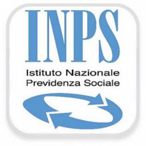 inps : istituto nazionale previdenza sociale
