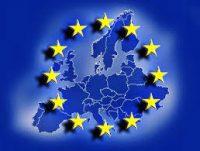 europa: codici fiscali e partite iva si possono verificare