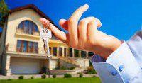 Dcreto mutui 2016 novità 200x117 - Decreto Mutui: sintesi, novità, asta pignoramento, espropri e rate non pagate