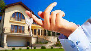 Decreto mutui 2016 novità