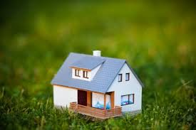 Detrazione Iva acquisto casa imprese costruzioni ristrutturazioni box cantine e1494085566993 - Elezione domicilio fiscale presso sede della società: come fare la variazione con il modello editabile on line