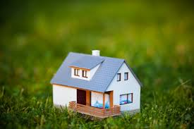 Guida detrazione iva acquisto casa impresa costruzione - Acquisto mobili detrazione ...