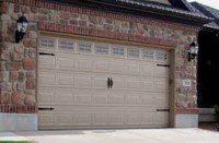 box - garage : Detrazioni fiscali