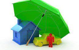 Detrazione fiscale spese rimborsate assicurazioni