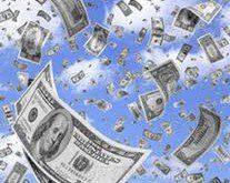 Saldo Iva annuale: calcolo scadenza liquidazione e versamento