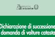 Successione