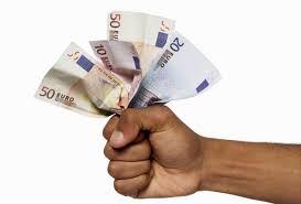 denaro imposte tasse e tariffe... significato e differenze