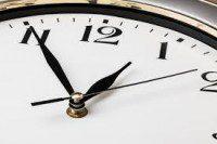 Domanda part time - OROLOGIO