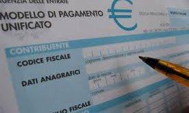 F24 a zero: ravvedimento e sanzioni per la mancata presentazione, non sempre obbligatoria