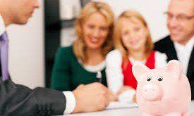 Familiari a carico fiscalmente