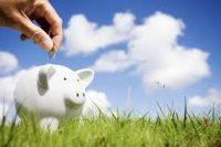Fondo pensione estero tassazione credito imposte tasse