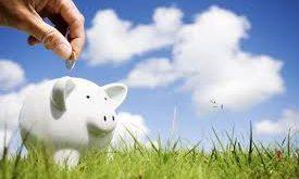 TFR Fondo pensione estero tassazione credito imposte tasse