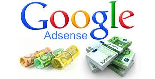 Google adsense italia