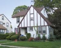 Modello RLI per case, appartamenti, ville e immobili in genere