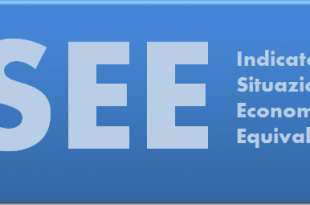 ise - indicatore economico