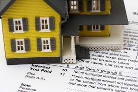 Calcolo imposta sostitutiva sul mutuo quanto quando e - Calcolo imposta di registro acquisto prima casa ...