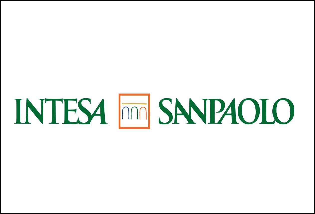 Come Chiudere Il Conto Di Banca Intesa San Paolo