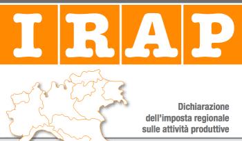 IRAP in Italia