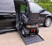 per disabili con disabilità aiutiamoci con la legge 104
