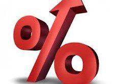 PRO RATA IVA: calcolo della percentuale di detrazione sugli acquisti