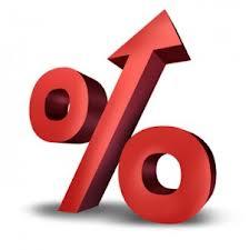 Iva percentuale