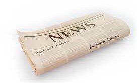 Liquidazione Iva contribuenti Trimestrali: scadenza versamento e dichiarazione Iva