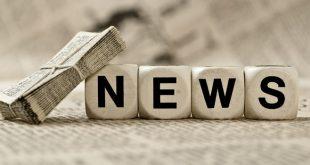 Sintesi Novità Iva 2017: spesometro comunicazioni trimestrali, liquidazioni Iva, agevolazioni