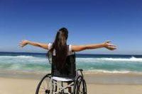 obbligo-assunzione-disabili-quota-riserva