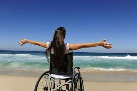 agevolazioni disabili fiscali irpef iva