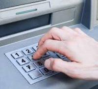 Prelievi conti correnti società evasione fiscale accertamento