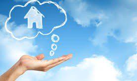 Guida alle tasse sull 39 affitto irpef sui canoni di locazione - Tasse sull acquisto della prima casa ...