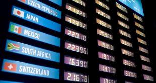 Come investire in obbligazioni- guida pratica all'acquisto
