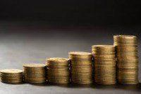 Ravvedimento operoso imposta e tassa di successione con for Donazione tasse