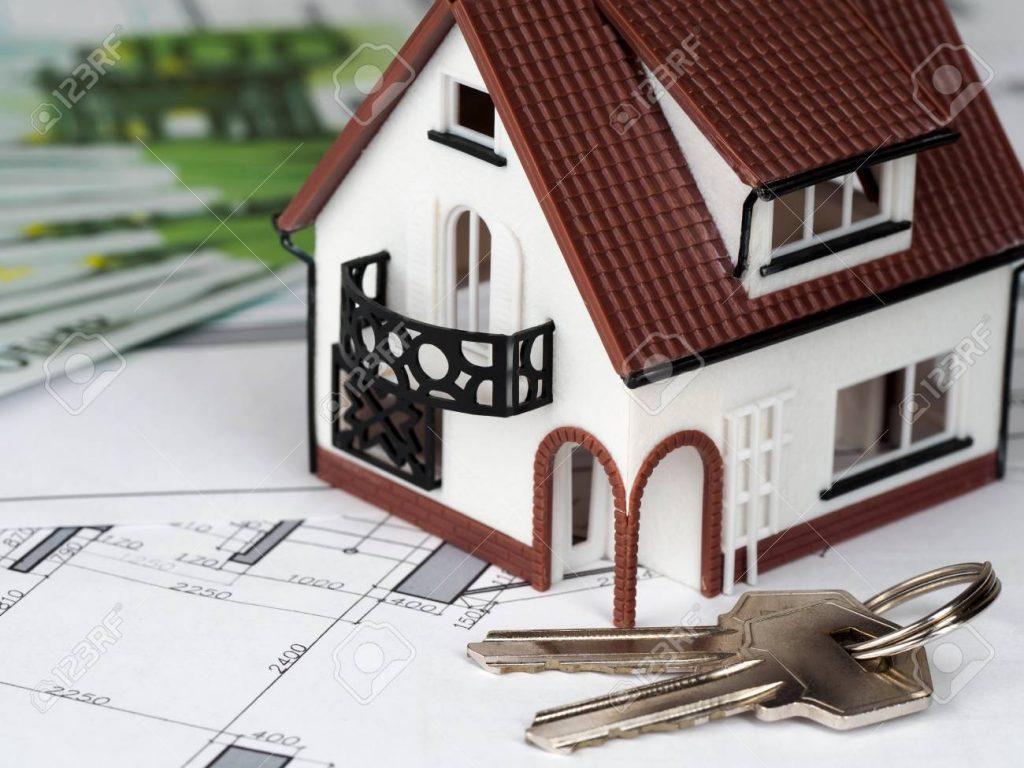 Rinegoziazione mutuo costruzione casa interessi passivi detrazione fiscale  1024x768 - Bonus Casa Giovani Under 36: Tutto quello c'è da sapere in sintesi, come funzionano le agevolazioni e file editabile per calcolo risparmio
