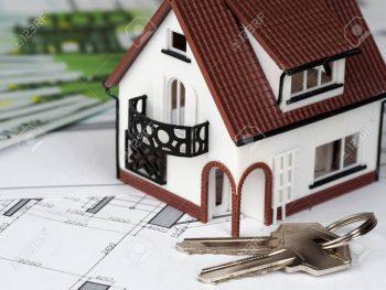 Rinegoziazione mutuo costruzione casa calcolo detrazione for Interessi passivi mutuo 730