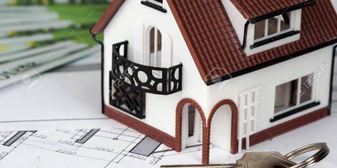 Rinegoziazione mutuo costruzione casa calcolo detrazione fiscale degli interessi nella - Percentuale di umidita in casa ...
